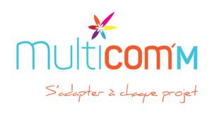 multicomm spécialisée